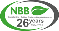 26 years of NBB