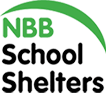 NBB - UK's best manufacturer of school shelters